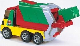 Bruder Roadmax Garbage Truck (20002)