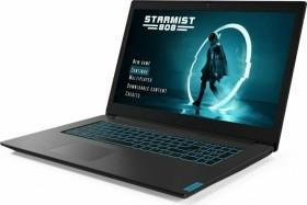 Lenovo IdeaPad L340-17IRH Gaming, Core i5-9300H, 8GB RAM, 512GB SSD, GeForce GTX 1650 4GB, Windows 10 (81LL0091GE)