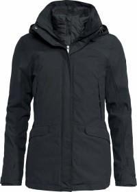 VauDe Skomer 3in1 Jacke phantom black (Damen) (42035-678)