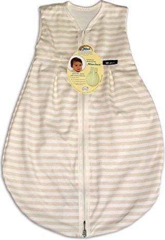 Alvi Mäxchen Light Gr. 110cm Babyschlafsack (verschiedene Farben) -- via Amazon Partnerprogramm
