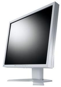 "Eizo FlexScan S1921XSH grey, 19"" (S1921XSH-GY)"