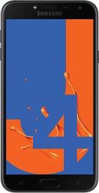 Samsung Galaxy J4 (2018) Duos J400F/DS schwarz