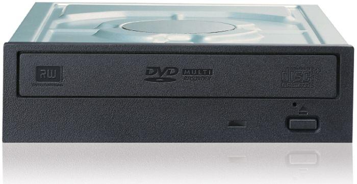 Pioneer DVR-221BK schwarz, SATA, bulk