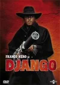 Django (DVD)