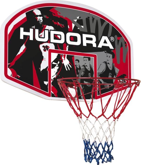 Hudora Basketball basket Junior (71621)