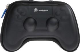 Snakebyte Controller:case (PS4)
