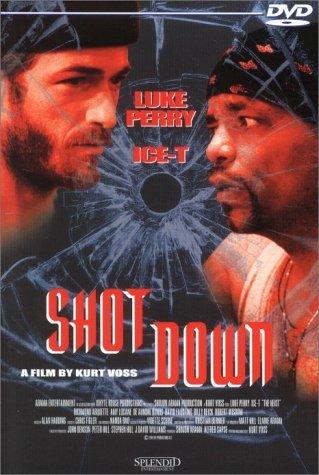 Shot Down -- via Amazon Partnerprogramm