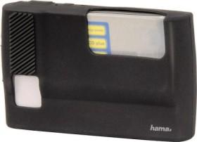 Hama SportCase Silikon-Schutzhülle für Sony (verschiedene Modelle)