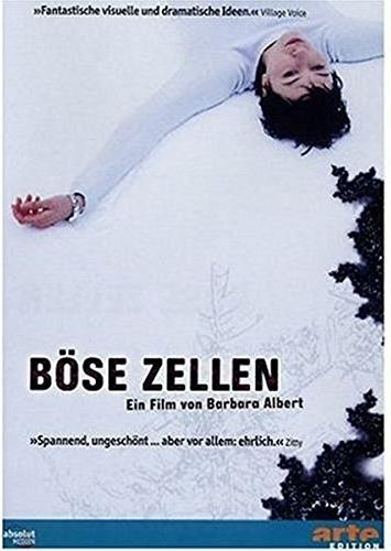 Böse Zellen -- via Amazon Partnerprogramm