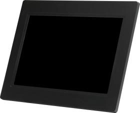 Denver PFF-1010 schwarz
