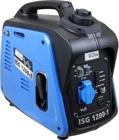 Güde ISG 1200-1 Inverter-Generator (40719)