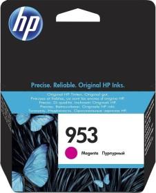HP Tinte 953 magenta (F6U13AE)