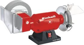Einhell TC-WD 150/200 Elektro-Doppelschleifer (4417240)