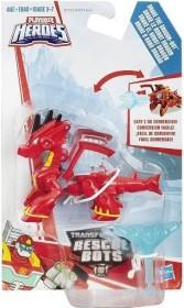 Transformers (UMD-Film) (PSP)