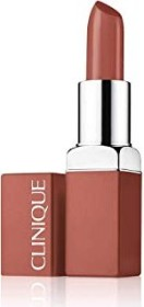 Clinique Even Better Pop Lip Colour Foundation 08 Heavenly, 3.9g