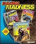 Racing Madness 1.0 (deutsch) (PC)