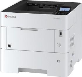 Kyocera Ecosys P3145dn, B&W-laser (1102TT3NL0)