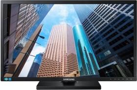 "Samsung S24E450B, 24"" (LS24E45KBSEN)"
