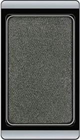 Artdeco Eyeshadow Pearl No. 03 pearly granite grey, 0.8g