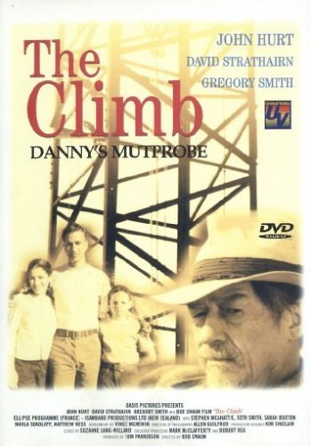 The Climb -- via Amazon Partnerprogramm