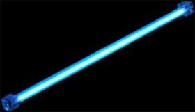 Sharkoon Luminous Blau Kit 2in1 [Kaltlicht Kathode/CCF] (3002B)