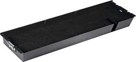 AEG Electrolux KF60 active carbon filter