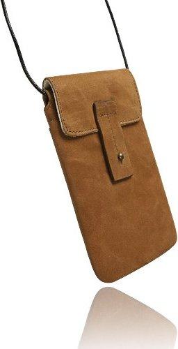 Krusell Handit Tasche (verschiedene Modelle) -- via Amazon Partnerprogramm