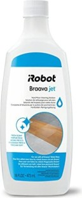 iRobot 4632819<br>Braava Cleaning Solution