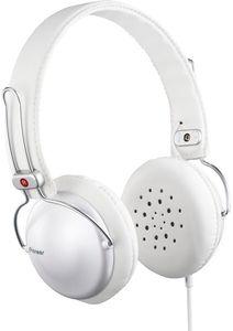 Pioneer SE-MJ151 white