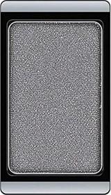 Artdeco Eyeshadow Pearl No. 04 pearly mystical grey, 0.8g