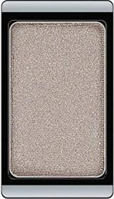 Artdeco Eyeshadow Pearl No. 05 pearly grey brown, 0.8g