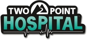 Two Point Hospital (Download) (PC)
