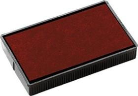 COLOP Ersatz-Stempelkissen E/200 rot, 2er-Pack (107111)