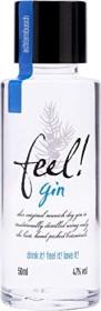 Feel! Munich Dry Gin 50ml