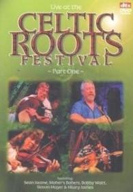 Celtic Roots Festival Part One