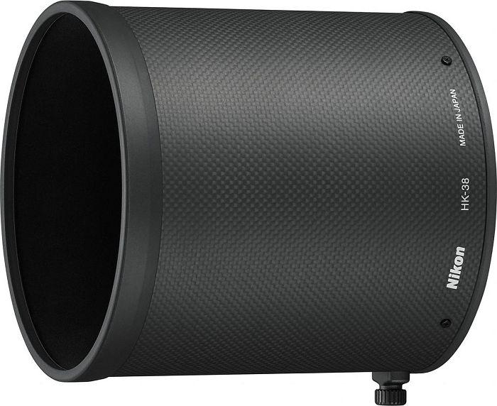 Nikon HK-38 lens hood (JAB64101)
