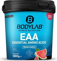 BodyLab24 EAA Essential Amino Acids Wassermelone 360g
