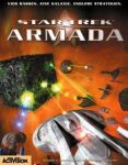 Star Trek: Armada (German) (PC)