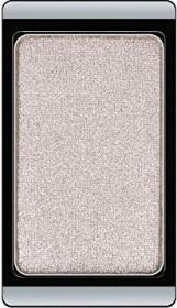 Artdeco Eyeshadow Pearl No. 08 pearly linen, 0.8g