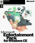 Win CE Entertainment Pack (English) (PC) (711-00009)