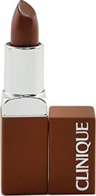 Clinique Even Better Pop Lip Colour Foundation 15 Tender, 3.9g