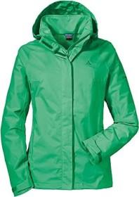 Schöffel Easy L4 Jacke grün (Damen) (5216-2384)