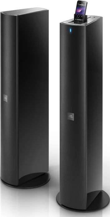 Philips DTM9030 Fidelio SoundTower (DTM9030/10)
