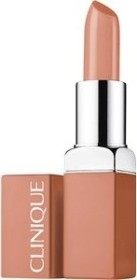 Clinique Even Better Pop Lip Colour Foundation 27 Sable, 3.9g