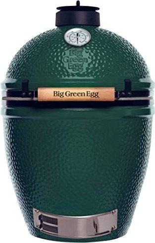 Green Egg Large Ab 1490 00 2020