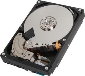 Toshiba Surveillance HDD MD04ABA-V 4TB, SATA 6Gb/s (MD04ABA400V)