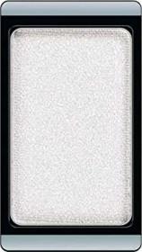 Artdeco Eyeshadow Pearl No. 10 pearly white, 0.8g