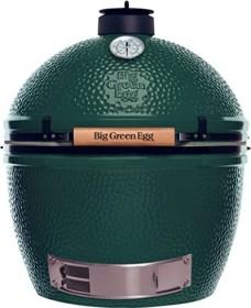 Big Green Egg XLarge (117649)