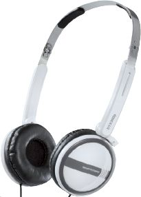 beyerdynamic DTX 300p white