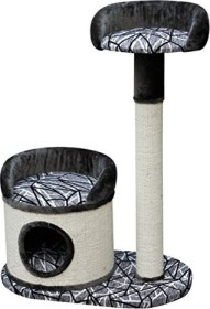 amtra cat tree Home Ned 80x50x114cm